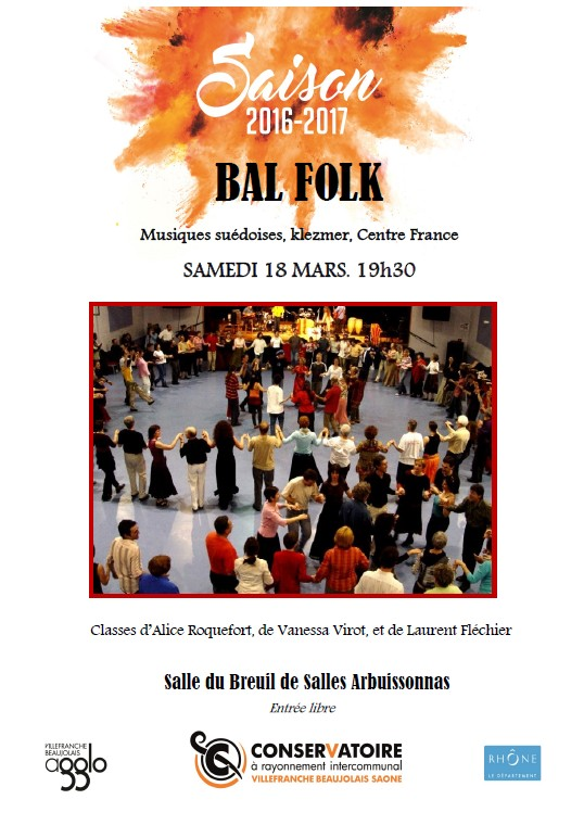 bal-folk