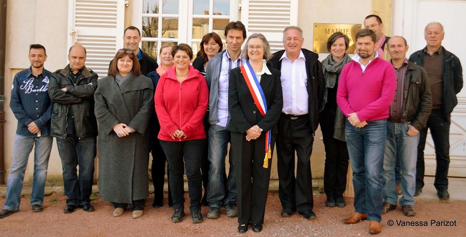 conseil-municipal-2014