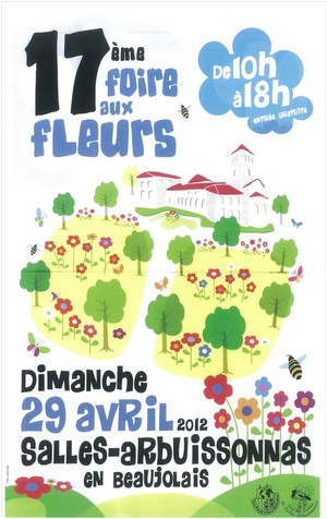 foire-aux-fleurs