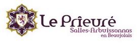 logo-du-prieure