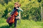 balade-musicale-aela