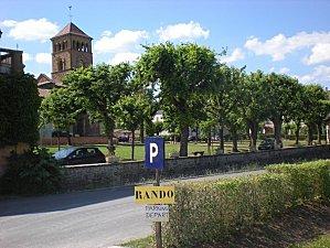 depart-rando