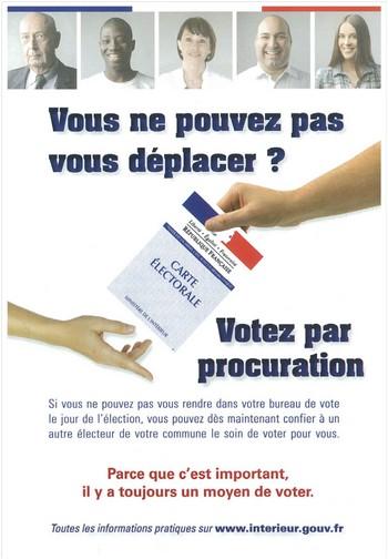 votez-par-procuration