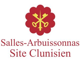 SALLES-ARBUISSONNAS EN BEAUJOLAIS