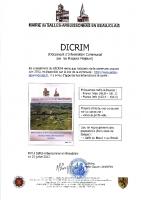 complement-dicrim
